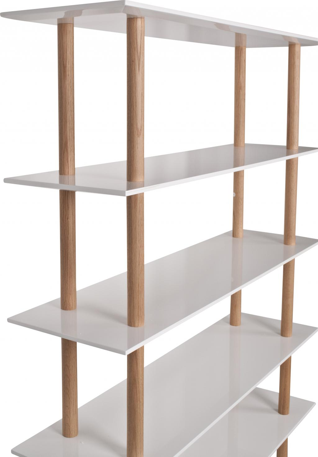 https://cdn.zilvercms.nl/http://designwonen.zilvercdn.nl/upload/238/products/25130/zuiver-boekenkast-high-on-wood-hoogglans[1].jpg